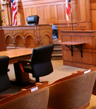 Defense Trial Lawyers