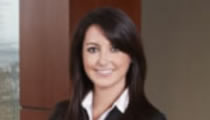 Alyssa Calhoun, Associate at Pitzer Snodgrass, P.C.