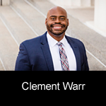 Clement-Warr--thumb.fw