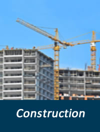 Construction Law Defense Attorneys