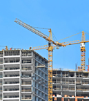 Construction-law-small