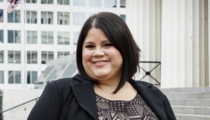 Contessa Brundridge, Associate at Pitzer Snodgrass, PC