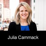 Julia-Cammack--thumb.fw