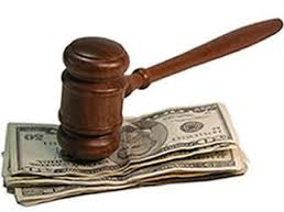 Missouri High Court Strikes Down Punitive Damages Cap