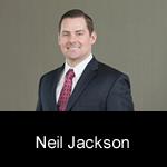Neil-Jackson-Associate-Pitzer-Snodgrass-thmb.fw