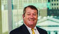 Peter Dunne, Principal at Pitzer Snodgrass, P.C.