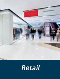 Retail Law Defense Attorneys