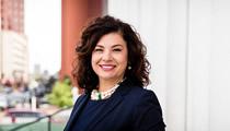 Tanja-Engelhardt-Associate-Pitzer-Snodgrass-med