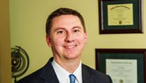 Todd Applegate, Principal at Pitzer Snodgrass, P.C.