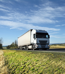 Defense Litigation For Trucking
