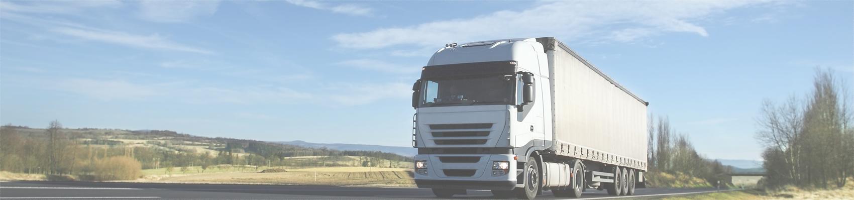 Trucking Law Defense Attorney