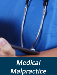 Medical Malpractice Defense Attorneys