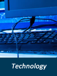 Technology Law Defense Attorneys