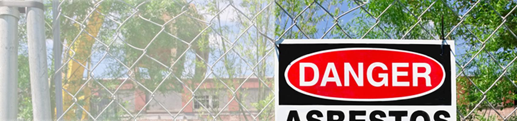 Toxic Tort and Asbestos Defense Attorney
