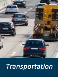 Transportation Law Defense Attorneys
