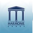 Harmonie Organization