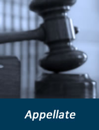Appellate Defense Attorneys