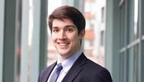 Brendan-Burke-Associate-med