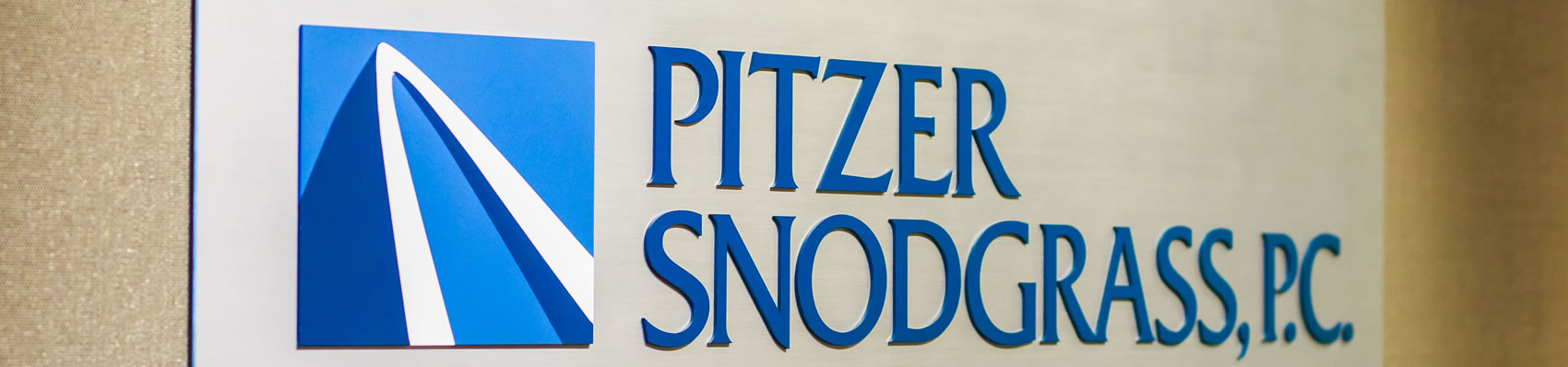 Careers-Pitzer-Snodgrass