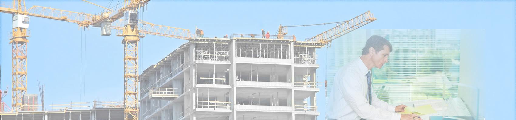 Construction Law Defense Attorneys