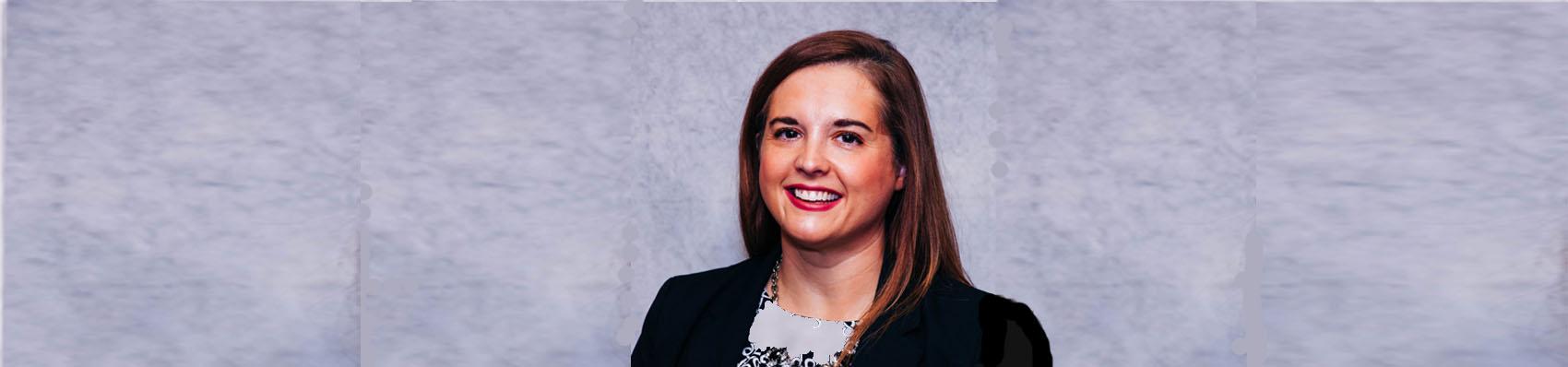 Erin Madden, Associate at Pitzer Snodgrass, P.C.