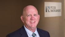 Gary Snodgrass, Principal at Pitzer Snodgrass, P.C.