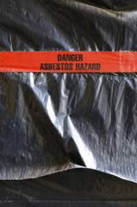 Genetic Mutation Defense in Asbestos Case