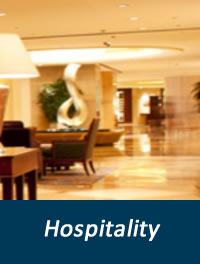 Hospitality and Hotel Defense Attorneys