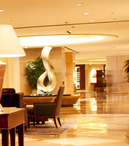 Defense Litigation for Hotel and Hospitality Claims