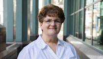 Mary McPherson, Paralegal at Pitzer Snodgrass, P.C.