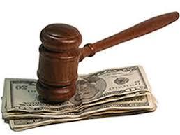 Missouri High Court Strikes Down Punitive Damages Cap