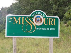 Missouri Personal Jurisdiction Ruling