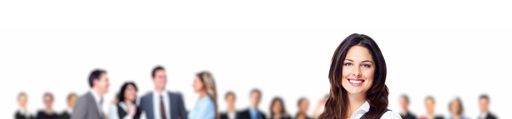 Professional Services Malpractice Defense Law