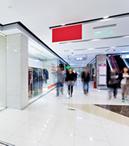 Defense Litigation for Retail