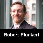 Robert Plunkett, Principal at Pitzer Snodgrass, P.C.