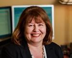 Robyn Fox, Principal at Pitzer Snodgrass, P.C.
