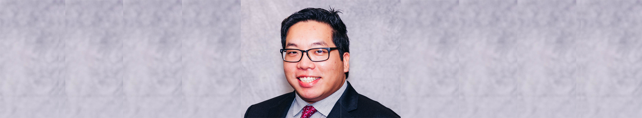 Seong Hong, Associate at Pitzer Snodgrass, P.C.