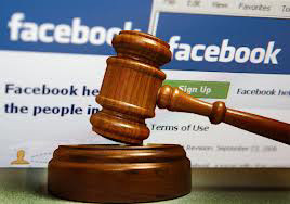 Social Media and Electronic Devices in the Courtroom