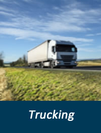 Trucking Defense Attorneys
