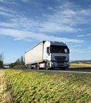Defense Litigation For Trucking