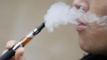 e-cigarettes-vapor-cancer-risk-toxic-tort