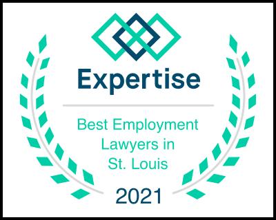 Pitzer Snodgrass, P.C. Best Employment Lawyers in St. Louis, 2021