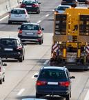 Defense Litigation Transportation