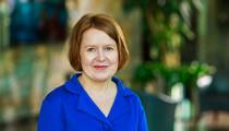 Rhonda Shaw, Paralegal at Pitzer Snodgrass, P.C.